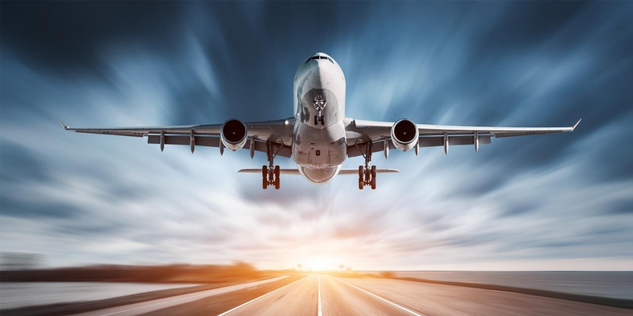 telefon turkish airlines deutschland